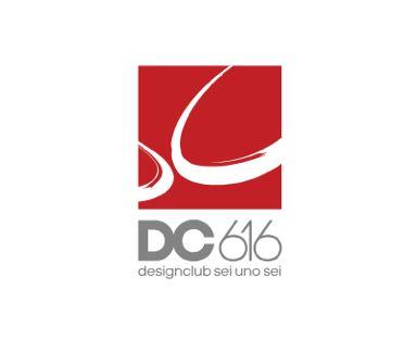 DC616